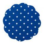 b56_trafalgar-polka_dot_craft_felt_fabric.jpg