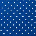 b56_trafalgar-polka_dot_craft_felt_fabric_1.jpg