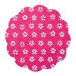 c15_splendid_pink-flowers_craft_felt_fabric.jpg