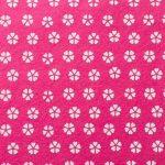 c15_splendid_pink-flowers_craft_felt_fabric_1.jpg