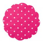 c15_splendid_pink-polka_dots_craft_felt_fabric.jpg