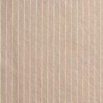 n92_mushroom-pin_stripe_craft_felt_fabric_1.jpg