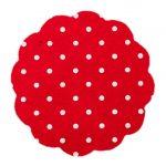 r07_oriental_red-polka_dot_craft_felt_fabric.jpg