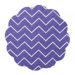 v64_lavender-chevron_craft_felt_fabric.jpg
