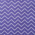 v64_lavender-chevron_craft_felt_fabric_1.jpg