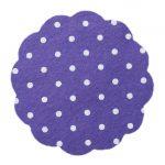 v64_lavender-polka_dot_craft_felt_fabric.jpg