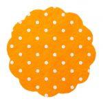 y79_fiesta_gold-polka_dot_craft_felt_fabric.jpg