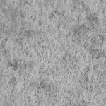 heathered_craft_felt_fabric-koala_grey-sq.jpg