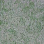 heathered_craft_felt_fabric-mossy_green-sq.jpg