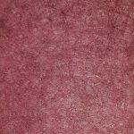 heathered_craft_felt_fabric_-_pomegrnate.jpg