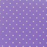 lavender_small_polka_dot_1.jpg