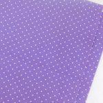 lavender_small_polka_dot_x_2_1.jpg