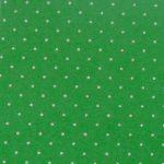 spring_green_polka_dot_sq2.jpg