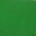 spring_green_polka_dot_sq_x_2_2.jpg