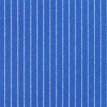 Trafalgar Stripe PB56 Sq